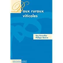 Baux ruraux viticoles (Les)