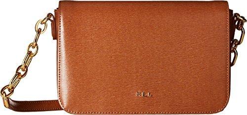Ralph Lauren Handbags - 1