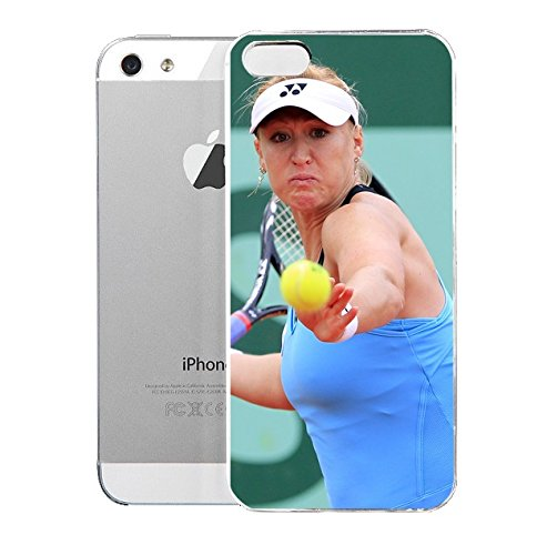 iphone-5s-case-elemabaltacba-the-queens-club-aegon-championships-dan-cox-receives-final-people-from-