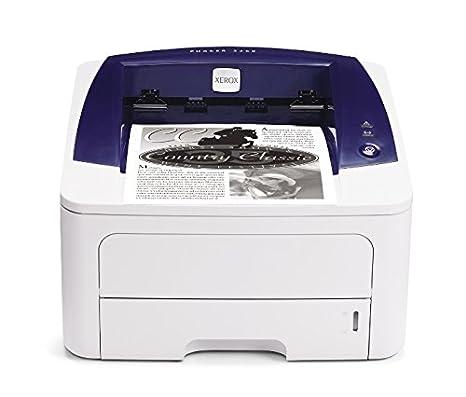 Xerox Phaser 3250V, 28 ppm, para Red. - Impresora láser ...