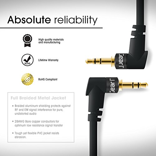 gearit-gi-35mm-dra-bk-4ft-right-angle-gold-plated-35mm-auxiliary-audio-stereo-male-to-male-cable-4-f