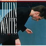 Essential John Waite