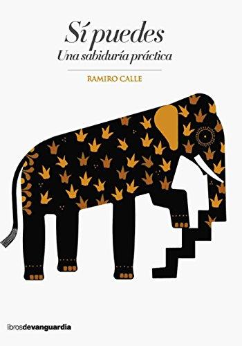 Amazon.com: Sí puedes (Spanish Edition) eBook: Ramiro Calle ...