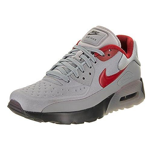 Nike 844599-007, Chaussures de Sport Garçon, 38.5 EU