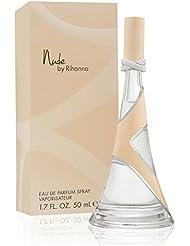 Rihanna Nude for Women Eau De Parfum Spray