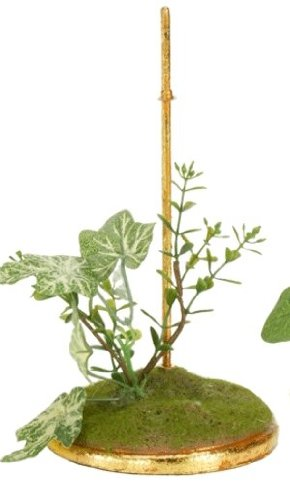 Ivy Stand (Mark Roberts Large Spring Ivy Stand)