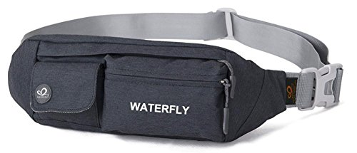 WATERFLY Polyester Resistant Outdoors Climbing product image