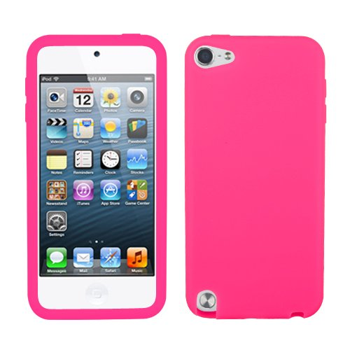 Bestbuy Cellphone - 8