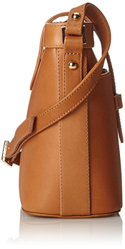 va Unisa Women's Zeos Bag Shoulder Women's Unisa va Zeos rOrTx1UYn