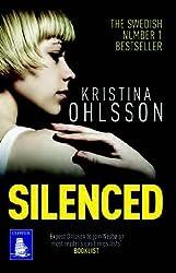 Silenced (Large Print Edition)