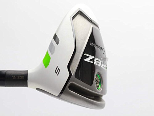Amazon.com: TaylorMade Rocketballz Madera Fairway 5 Madera 5 ...