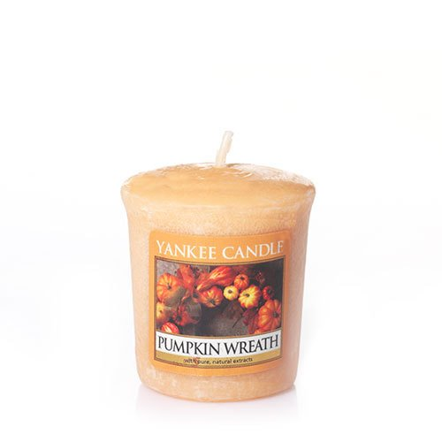 yankee candle company The yankee candle company 18m likes this is the official fan page for the  world's best loved candle™ - the yankee candle company® with over 150.