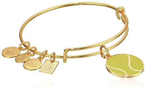 Alex Ani Tennis Expandable Bracelet