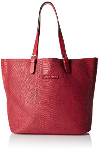 Red Bag Nyc - 8