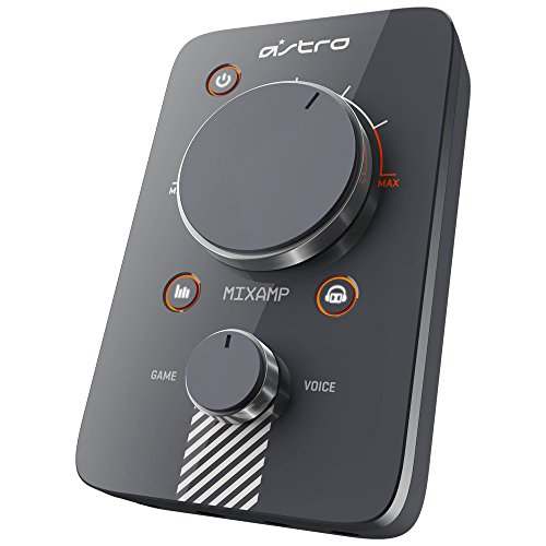 astro-gaming-mixamp-pro-2014-model