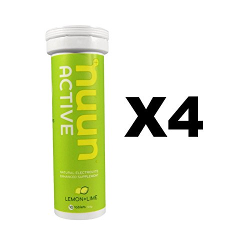 new-nuun-active-hydrating-electrolyte-tablets-lemon-lime-box-of-4-tubes-by-nuun