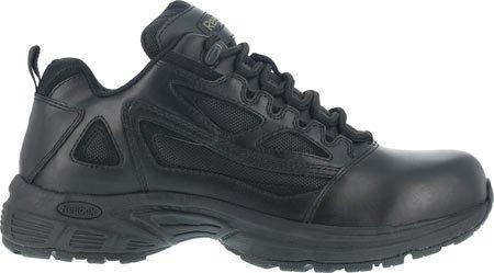 Toe Soft Oxford C0875 Athletic Reebok Shoes Women's HxqfaPwnw1