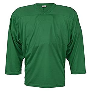 CCM Youth/Junior Hockey Practice Jersey - 10200 (Color/Size Choice)