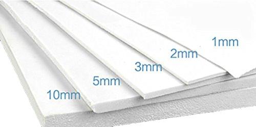 eva foam sheet - 5