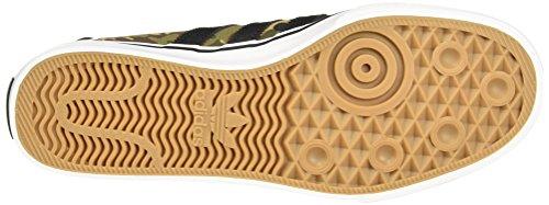 Diverses ease Pour Adi Hommes Ftwbla Negbas De Skateboard Adidas Chaussures carnoc Couleurs 0wFxq5ap