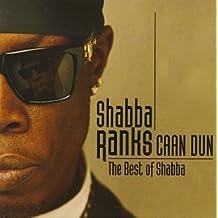 The Best Of Caan Dun [2 CD]