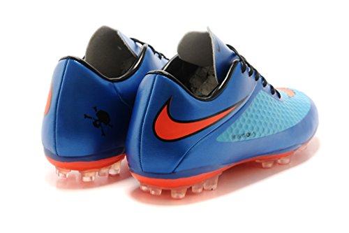 Herren HYPERVENOM PHANTOM Premium AG–orovol Fußball Schuhe Fußball Stiefel