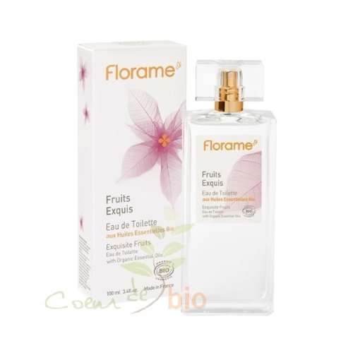 florame-eau-de-toilette-exquisite-fruits