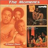 Live Albums Old School Hip-Hop