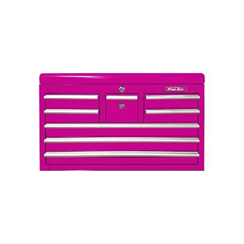 pink tools craftsman - 6