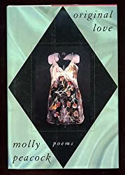 Original Love: Poems