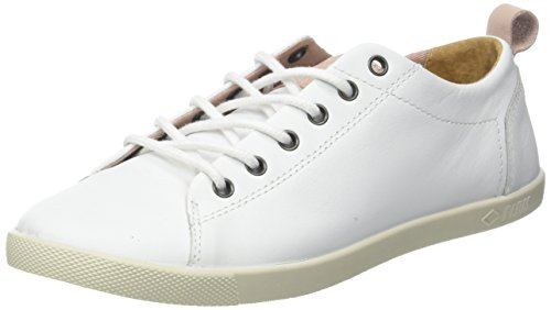 PLDM Femmes Bas Nca Bel Palladium Blanc de Blanc q4wqH1cPW