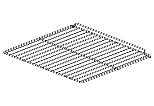 oven-rack-80001-for-therma-tek-range-oven