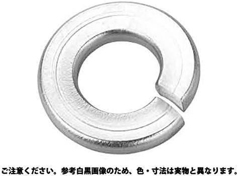 SW(2号(キング(組込用 材質(ステンレス) 規格(M2.6) 入数(60000)
