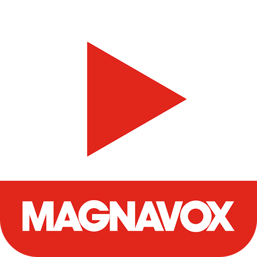 magnavox-hd-dvr-mobile
