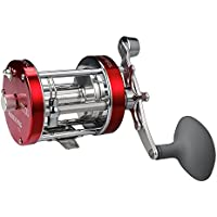 KastKing Rover Round Baitcasting Reel - No.1 Highest...