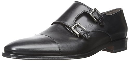 bruno-magli-mens-wesley-slip-on-loafer-black-105-m-us