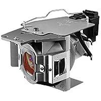 BenQ MH680 Projector Housing w/ High Quality Genuine Original Osram P-VIP Bulb