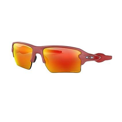 b96a0d6cae1 Oakley Mens Flak 2.0 XL Sunglasses
