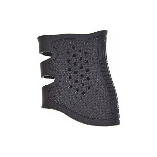 Fireclub Glock tactical Rubber Sleeve
