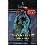 Undercurrent (Passion'S Quest)
