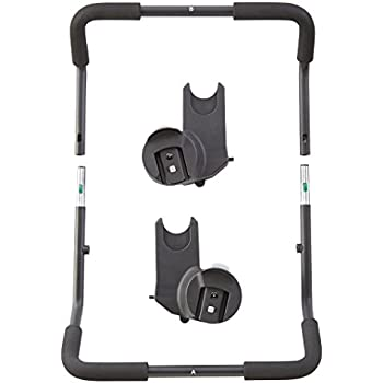 Amazon Com Baby Jogger Car Seat Adapter City Select