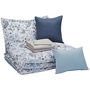 41D7iReBZTL._SS300_ Coastal Comforters & Beach Comforters