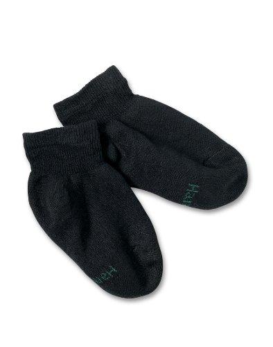 hanes-boys-red-label-cushion-ankle-p10medium-black