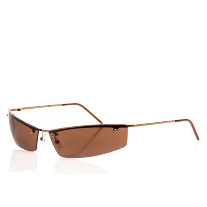 Adolfo Dominguez 15020-125 - Gafas de sol Unisex-adulto (73 ...