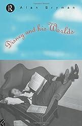 Disney & His Worlds