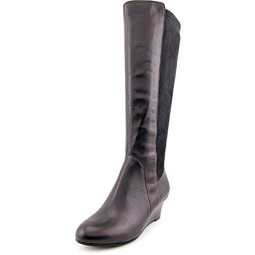 giani-bernini-deanaa-women-us-75-black-knee-high-boot
