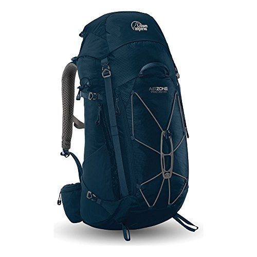 lowe-alpine-airzone-pro-3545-backpack-azure