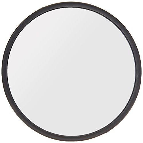 Round Stainless Mirror (Grote 12173 8
