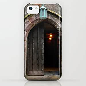 Society6 - St Cuthberts Church iPhone & iPod Case by Best Light Images