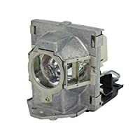Lutema 9e.0c101.001-l02 BenQ Replacement DLP/LCD Cinema Projector Lamp